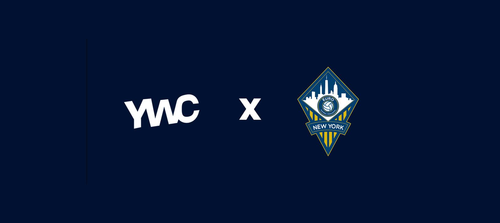 YWC x FA Euro